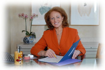 Dr. Jeannette Grauer, DDS, PC Cosmetic and Implant Dentistry